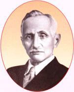 Abdulla Şaiq (1881 - 1959)