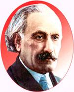 Abdürrehim Haqqverdiyev (1870 - 1933)