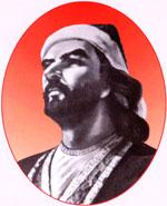Feleki Şirvanı (1108 - 1146)