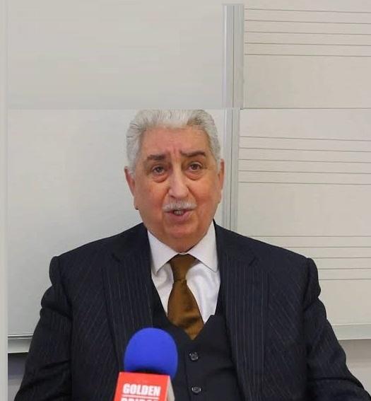 Arif Babayev En Güzel Şarkıları
