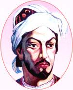 İmameddin Nesimi (1369 - 1417)